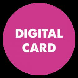Benefits-circles-card