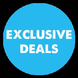 Benefits-circles-deals
