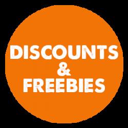 Benefits-circles-dsicounts